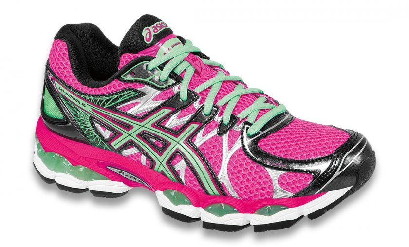 asics gel kayano 17 vs 16