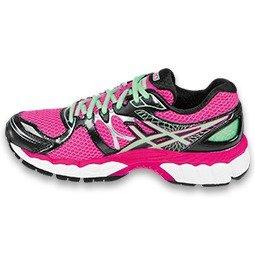 4aa59c219 Asics Gel Nimbus 16  Características - Zapatillas Running
