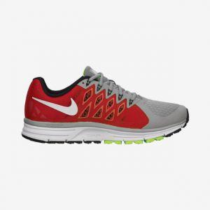 8b75ea748af68 Nike Zoom Vomero 9  Características - Zapatillas Running