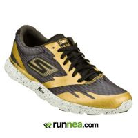 Zapatilla de running Skechers GoMeb Speed 2