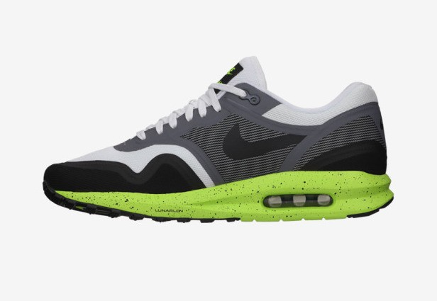 zapatillas nike air max lunar 1