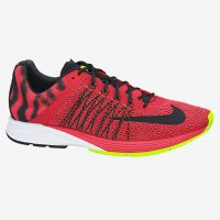 Zapatilla de running Nike Air Zoom Streak 5