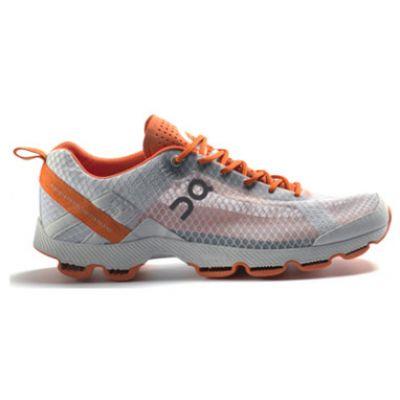 chaussures de running On Cloudracer