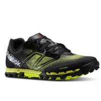 Zapatilla de running Reebok All Terrain Super
