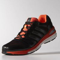 Adidas Supernova Sequence Boost 7