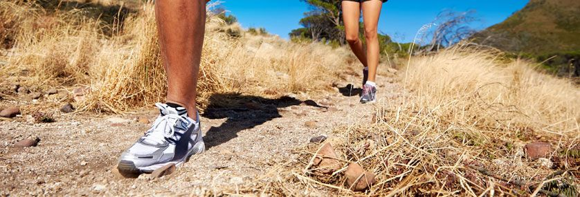 Empezar a correr a los 40: Diez consejos que te ayudarán a hacerlo de forma adecuada