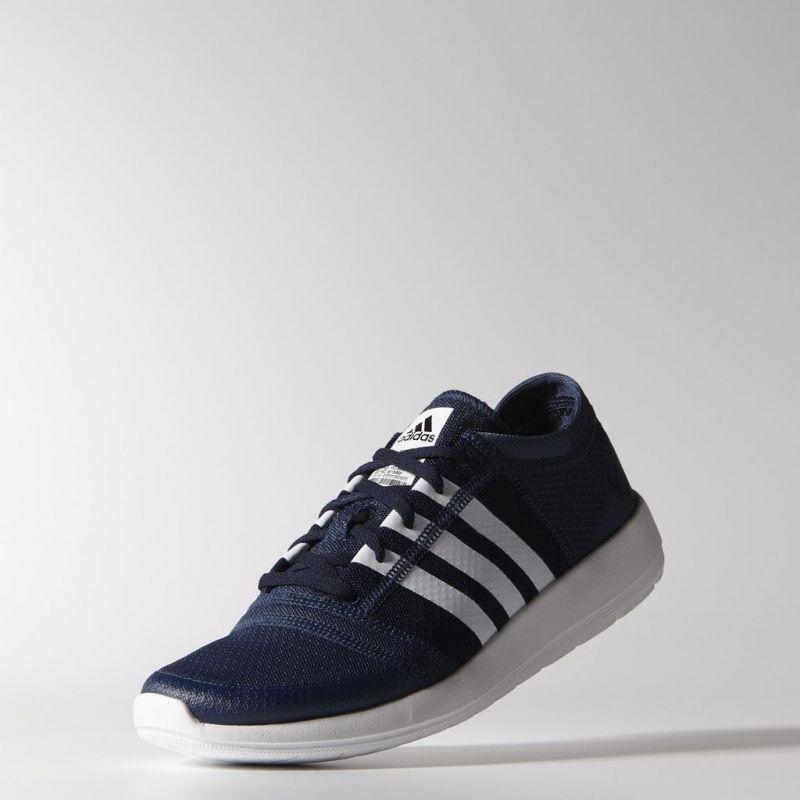 Adidas Element Refine