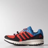 Zapatilla de running Adidas Duramo Cross Trail