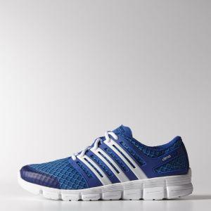 Comparativa Adidas Climacool Crazy | Runnea