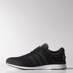 sale retailer 04372 fd205 Adidas adizero Feather Prime