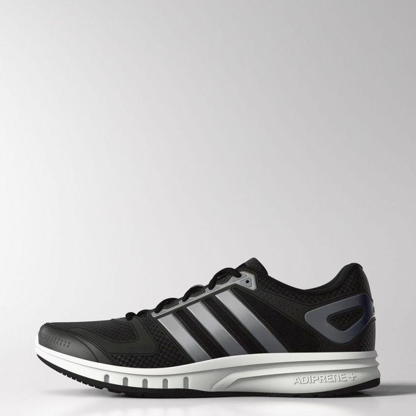 Adidas Running baratas 2015