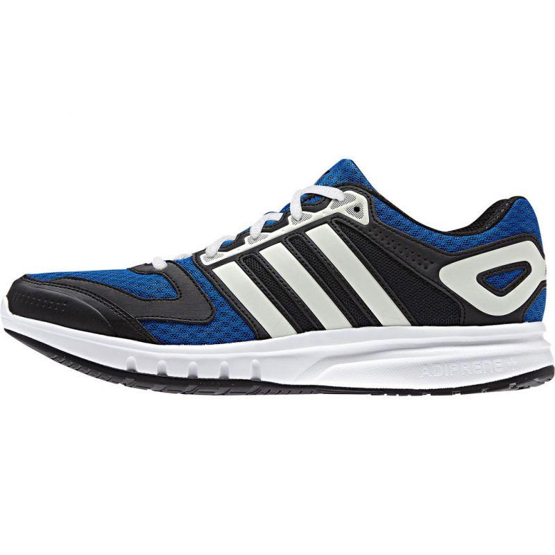 Adidas Galaxy