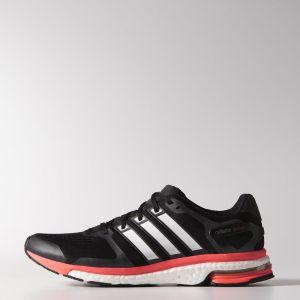 zapatillas running adidas pronador