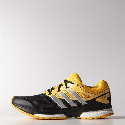 Zapatilla de running Adidas Response 23 Techfit