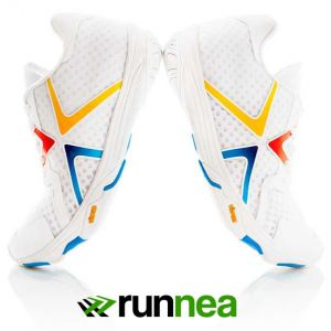 Zapatilla de running Airia One