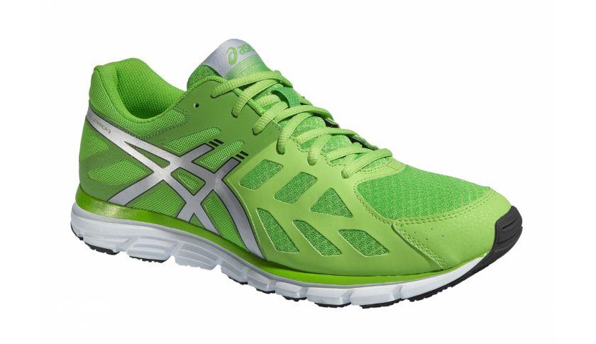 zapatillas running asics gel zaraca 3