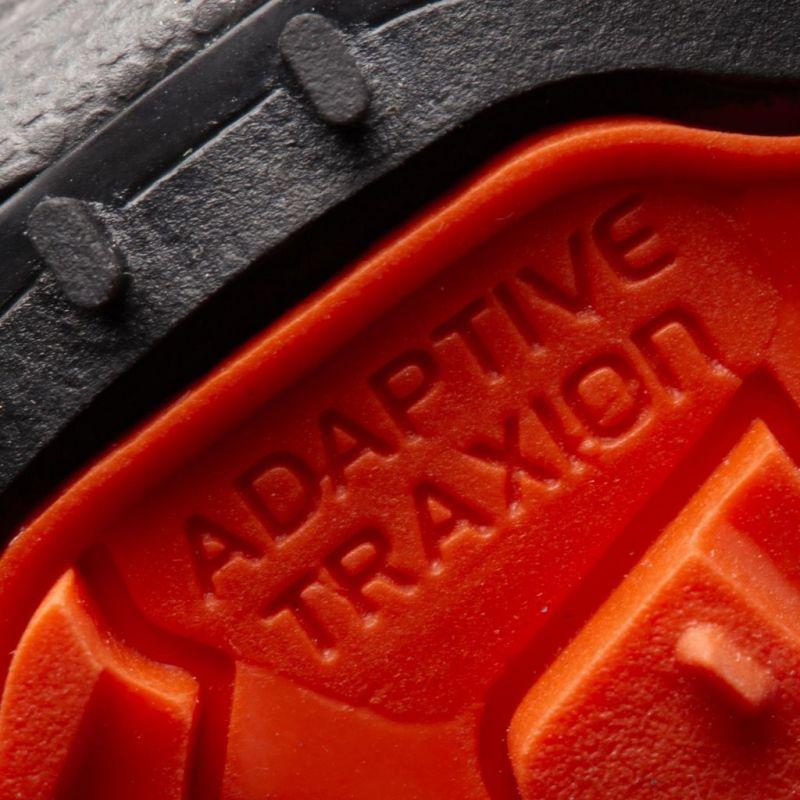 Adidas Response Trail 21