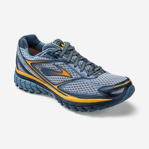 Zapatilla de running Brooks Ghost 7 GTX