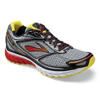 Zapatilla de running Brooks Ghost 7
