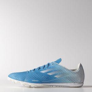 huge discount de0e2 5e97b Adidas adizero Ambition