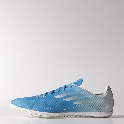 Zapatilla de running Adidas adizero Ambition