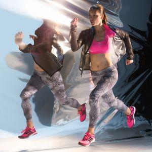 Empezar a correr desde cero: 4 consejos para volver a la rutina