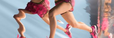 Eliminar celulitis: ejercicios para piernas y glúteos
