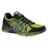 asics zapatillas trail