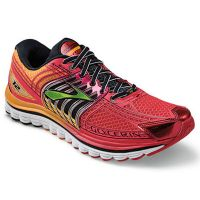 Zapatilla de running Brooks Glycerin 12