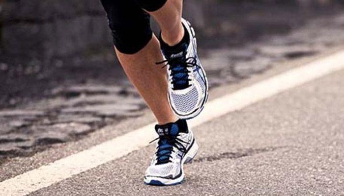 15 mandamientos básicos de todo corredor novato
