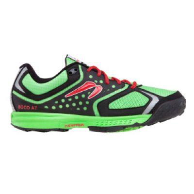 chaussures de running Newton Boco