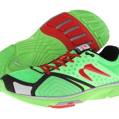 chaussures de running Newton Distance S III