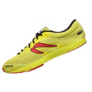 Zapatilla de running Newton MV3