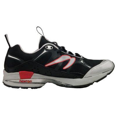 chaussures de running Newton Terra Momentum
