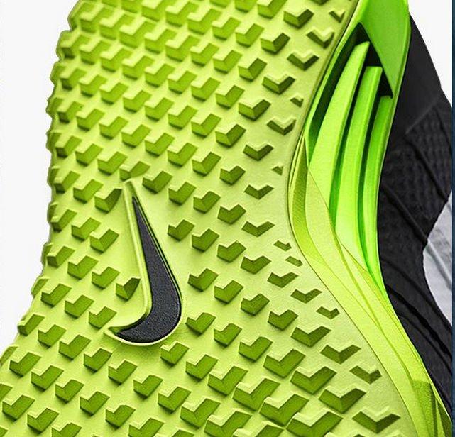 Nike Lunar TR1: Características Zapatillas Running | Runnea