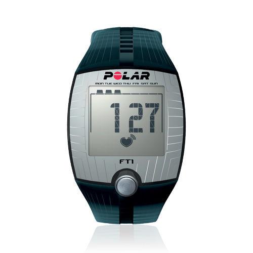 Montre gps et cardio Polar FT1