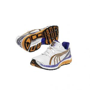 Zapatilla de running Puma Vectana 3