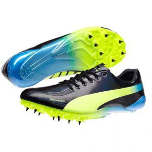 Zapatilla de running Puma Bolt Evospeed
