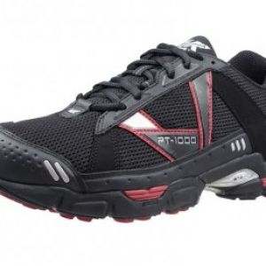 Scarpa da running UK Gear PT-1000