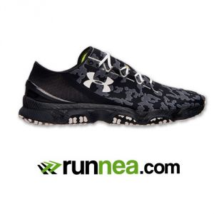 Under Armour SpeedForm XC Trail Running