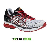 Zapatilla de running Asics Gel Pulse 6