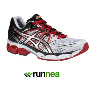asics gel pulse 6 comprar
