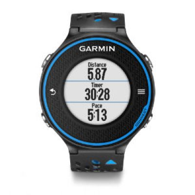 Reloj deportivo Garmin Forerunner 620
