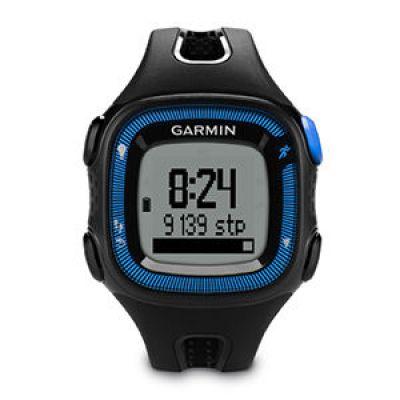 Orologio sportivo Garmin Forerunner 15
