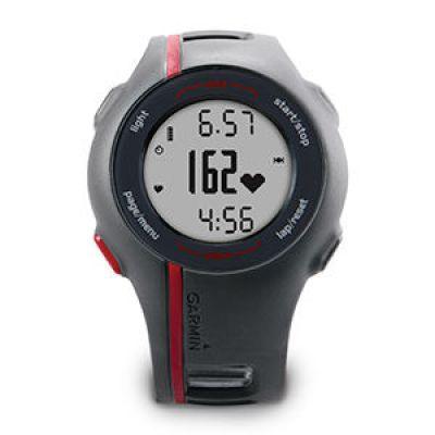 Reloj deportivo Garmin Forerunner 110