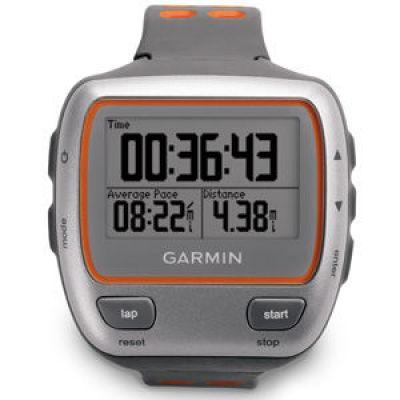 Reloj deportivo Garmin Forerunner 310XT
