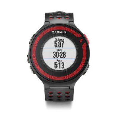 Reloj deportivo Garmin Forerunner 220