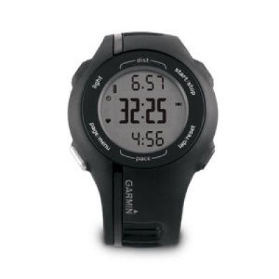 Reloj deportivo Garmin Forerunner 210
