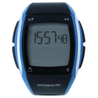 Reloj deportivo Geonaute Kalenji 500 SD