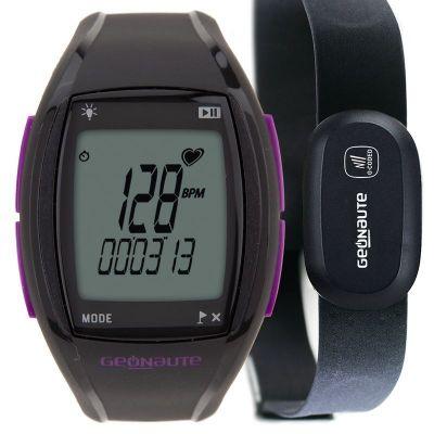 Reloj deportivo Geonaute ONrhythm 410 Progress
